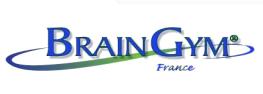 Formation Brain Gym